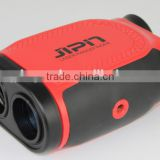 New Release China Mini golf laser rangefinder