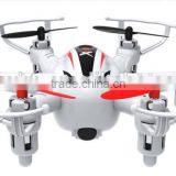 Wholesale Drone Hot Toys for Christmas 2016 with Battery Helicopter Toys,automitic helicopter