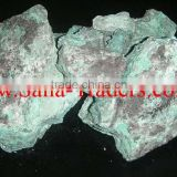 Copper Ore Lumps 5% - 10%