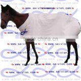 Horse Blankets Wholesale / horse rugs / cotton horse rugs