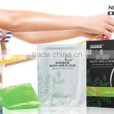 Neutriherbs superior body applicator quickest way to burn fat slim cream for lose weight