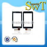 wholesale mobile phone touch screen for nokia n8 digitizer accept paypal