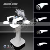 10MHz Big Sale Mini RF Face Lifting Cavitation Slimming Ultrasound Weight Loss Machine Cavitation Lipo Machine