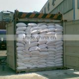 Top Quality and Best Price of Organic Compound Fertilizer (NPK 2-2-1 2-0-4 3-0-5) Manufacturer in Bulk