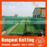 Factory direct high quality Greenhouse Agriculture anti-insect nets with excellent UV-protection