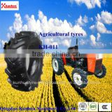 China hot sale agricultural tires/tyres with good appearance and high quality 7.50-20 KH011