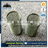 Professional supply Hot Sale steel metal bed spring with competitive price
