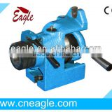 China DIRECT DIVIDING HEAD