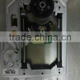 DVD/VCD/CD parts laser optical pick-up