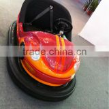WHOLESALE AMUSEMENT PARK RIDES EXCITING GRADE A FRP BUMPER CARS FOR KIDS LT-1047B