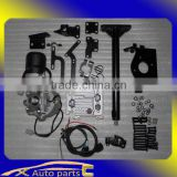 hot sell Electric Assist Power Steering Kit (EPS) for CF MOTO X8, CF 800, Terralander 800