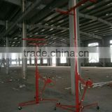 drywall panel hoist, drywall and panel hoist