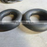 butyl inner tube 3.25-18