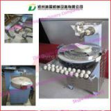 Widely used Dough cutting machine /Divider Rounder Machine for making cookie dough balls