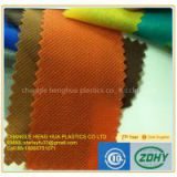 multicolor pp spunbond non woven fabric for bag,furniture,mattress,bedding,upholstery,packing, agriculture