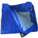 Sun shade PVC tarpaulin car cover