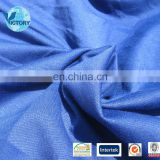 High Quarity 100 polyester interlock jersey knitted fabric