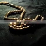 Tasbih Muslim Prayer Beads Wholesale