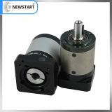 Newstart PL series Planetary gearbox/gearhead/speed reducer