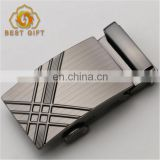 Newly High Quality Zinc Alloy Reversible Classic Belts Buckles
