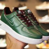"Nike Air Force 1 Low Retro""Hong Kong""845050-300"