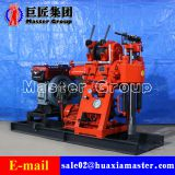 China heavy duty hydraulic drilling machine for metal drilling
