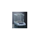 0.001g load cell lab scale
