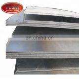 low temperature carbon steel plate Boiler Plate Application and CARBON STEEL PLATE Special Use