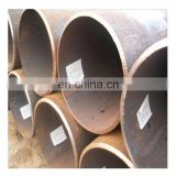 API 5L PSL2 5CT X42 X46 X52 X56 X65 X70 seamless / welded steel pipe For Oil And Gas