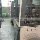 DONGTAI - CR825 - Multifunctional Common Rail Test Bench with all the functions CR825S