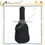Excellent cloth parlor guitar gig bag for sell