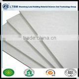 1220*2440/1200*2400*5-30mm non-asbestos Calcium silicate board for building partition wall price
