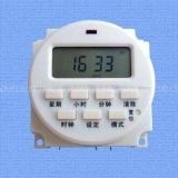 I'm very interested in the message 'digital timer module TS54(20 ON/OFF)' on the China Supplier