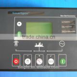 DCEC Control Panel used in diesel generators as engine parts for sale