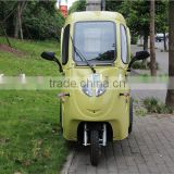 Electric Tricycle Passenger Chinese Motorcycles For Sale                                                                         Quality Choice