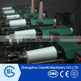 Stable Performance Sewing Thread Cylinder Winding Machine                                                                         Quality Choice
