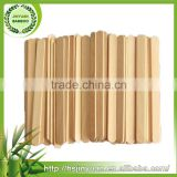 Wholesale products tongue depressor machine/bamboo tongue depressor