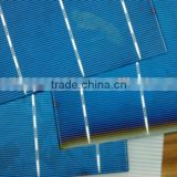 buy solar cells bulk 156x156 from China