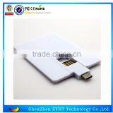otg card usb disk 2.0 8g/16g/32g Andriod system usb flash drives                                                                                                         Supplier's Choice