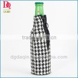 2014 Good Quality wholesale neoprene bottle sleeves