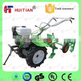 HT105FB 9HP Newest Agricultural Chinese Rotary Weeder                                                                         Quality Choice