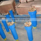 Mill shoe drilling tools Manufacturer/grind shoe sale/burn shoe