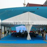 Hot sale 20 x 30 canopy tent