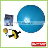 simple training set high quality Yoga teaching materials No.1 selling exercise set