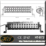 wholesale China trade 13.5inch 72w warning led lights