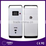 Commercial Price Hotel Cylindrical Scent Aroma Machine,Scent Air System,Perfume Dispenser