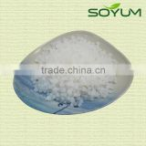 bulk white konjac rice/soft white rice supplier