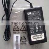 Original 32V+1560mA 0957-2271 AC Power Adapter Charger for HP Printer HP7000/HP6000/HP6500