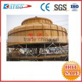 High quality marley cooling tower fill/marley cooling tower fill