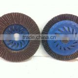 new style plastic backing flap disc factory polishing metal,stone,marble,stainless steel